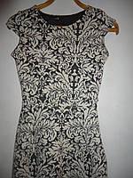 Платье женское ,размер XS