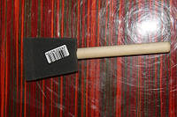 """Кисти из пенополивинил хлорида, Foam Brush, 2""""/50 mm., Rustins"""