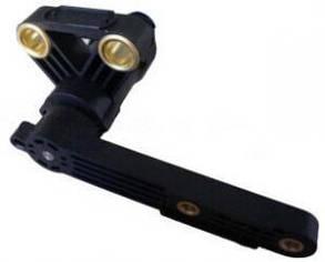 Клапан уровня пола DAF DAF, RENAULT DCI OE 1365935 Wabco 4410501000