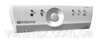 Блок управления БУ-1-60 ТФ (таймер задержки отключения и датчик освещенности)