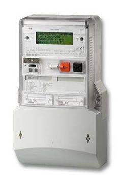 Счетчик электроэнергии MT860 1-5(10)A