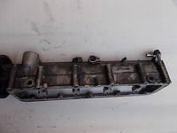 Распредвал c корпусом двигателя Andoria 4CT90, 4C90