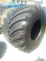 Шина нова ВКТ 1050/50R32, фото 1