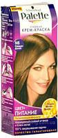 Краска для волос Palette N6 Средне Русый