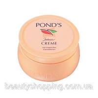 Крем для лица Pond's Интенсивный с маслом какао 150мл