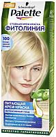 Краска для волос Palette Фитолиния 100 Скандинавский Блондин
