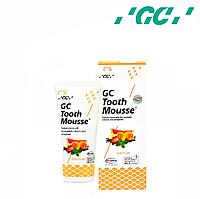 Крем для зубов GC Tooth Mousse Tutti-Frutti 35 мл