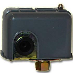 Механическое реле H.World PC-2 для давления воды для насос
