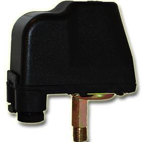 Механическое реле H.World PC-9L для давления воды для насоса