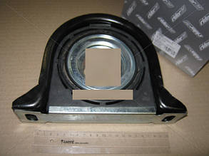 Опора вала карданного (подвесной подшипник) DAF F3600, IVECO TURBO, OE 0102204 RD 96.12.38