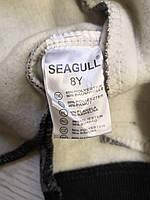 Пайта для мальчиков с начесом оптом , Seagull, 8-16 лет., Aрт. CSQ-67005, фото 7
