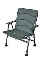 Карповое кресло Ranger Fisherman (Арт. RA 2223 )