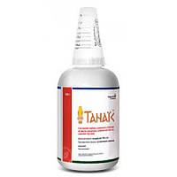 Гербіцид Танаїс, в.г (аналог Тітус) - 0,5 кг | АХТ, фото 1