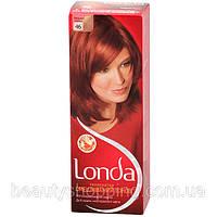 Краска для волос Londa 46 Медный Тициан