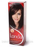 Краска для волос Londa 25 Тёмно пепельный