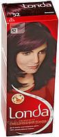 Краска для волос Londa 52 Баклажан