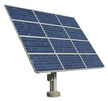 Фотомодули, Фотовольтаника, Солнечные батареи