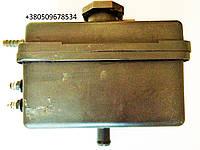 Розширювальний бак thermo king 12-0826, фото 1