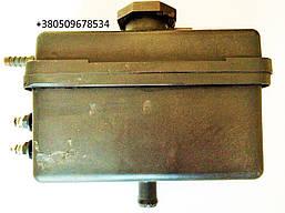Расширительный бак thermo king 12-0826