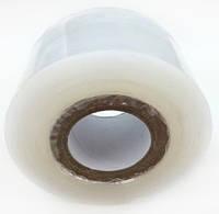 Прививочная лента 100 м, фото 1