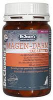 31702005 Dr.Clauder's Dog Magen-Darm таблетки для пищеварительной системы, 185 гр