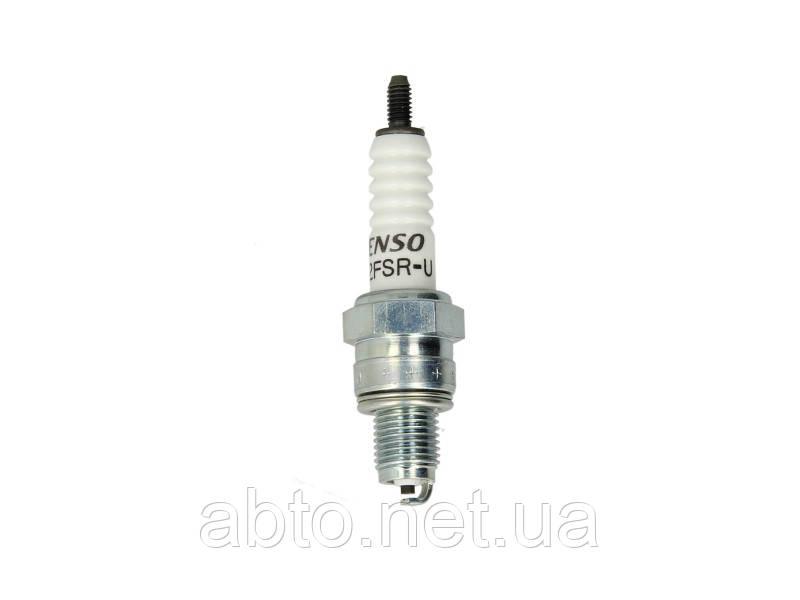 Свічка запалювання Denso Standard U22FSRU