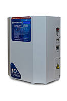 Укртехнология НСН Infinity 12000, фото 1
