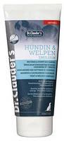 31605002 Dr.Clauder's Hundin & Welpen Emulsion паста для матері і цуценя, 150 гр