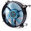 Процесорний кулер Vinga Q4 (Q4)