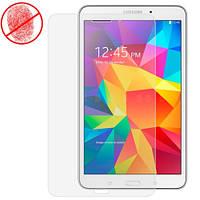 Матовая ащитная пленка для Samsung Galaxy Tab 4 7 T230