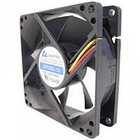 Корпусний вентилятор Chieftec Thermal Killer AF-1225S