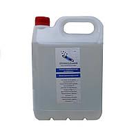 STONECLEANER- эффективный очиститель камня,кирпича,клинкера и керамики, США, 5л, фото 1