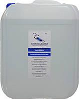 STONECLEANER- эффективный очиститель камня,кирпича,клинкера и керамики, США, 10л, фото 1