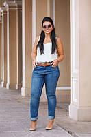 Женские джинсы, бриджи, капри ,шорты 48 - 64