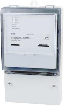 Концентратор данных P2LPC-K586-00-V2.00