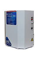 Укртехнология НСН Standard 12000, фото 1