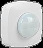 Датчик движения ДД 022 белый 2000Вт 360гр 4мх20м IP20 IEK