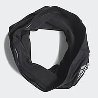 Шарф Adidas Performance Climalite Tube (Артикул: BR0799)