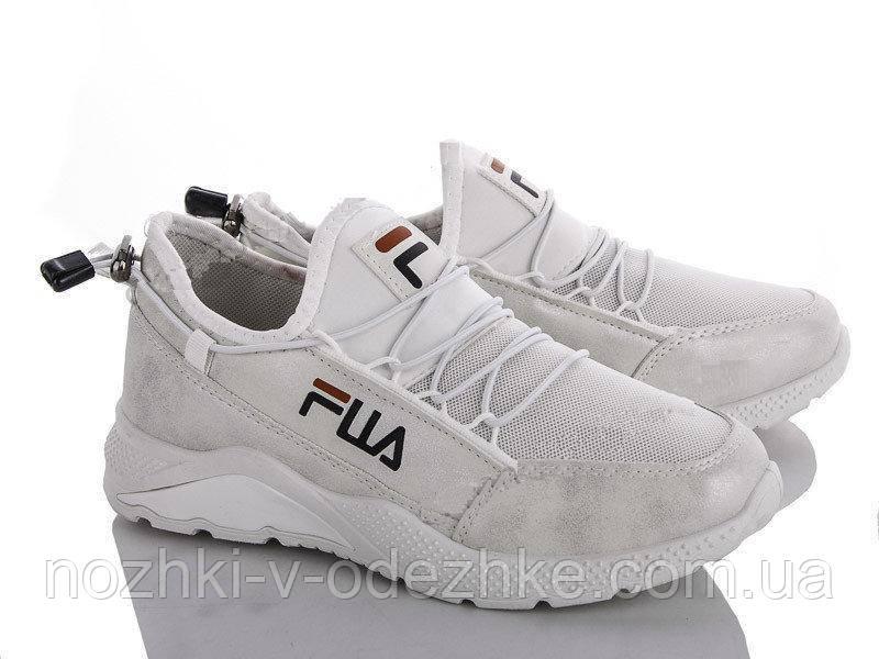 ... фото Женские супер модные женские кроссовки на полную стопу Фила Fila  26 3a310c26551fc