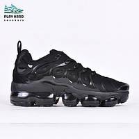 buy online 12f54 407b5 Мужские кроссовки Nike TN Vapormax (реплика)