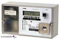 Коммуникатор P2S для электросчетчиков МТ831-8xx