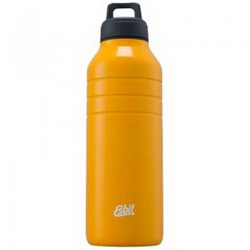 Фляга Esbit DB1000TL (1.0л), желтая