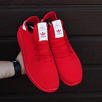 bd90e2d0967a Выгодные предложения на Красовки adidas в Украине. Сравнить цены ...