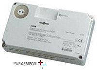 Регистратор данных и коммуникатор искрозащищенный P2G / GSM (газ) Iskraemeco