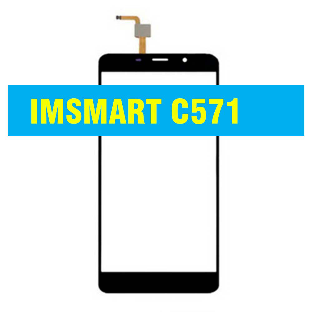 Cенсорный экран IMSMART C571 BLACK