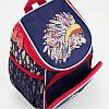 Рюкзак дошкольный Kite K18-535XXS, фото 7