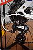"""Горный велосипед 27,5"""" Ardis Atlant, фото 9"""