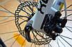"""Горный велосипед 27,5"""" Ardis Atlant, фото 7"""