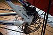 """Горный велосипед 27,5"""" Ardis Atlant, фото 10"""
