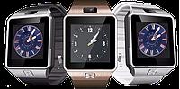 Smart Watch / Умные часы / Часы Телефоны